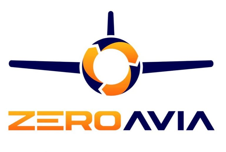 ZeroAvia On The Cutting Edge With New Technology